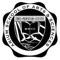 Arium School of Arts & Sciences Pte Ltd Photos