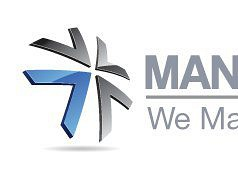 Managedpro Pte Ltd Photos