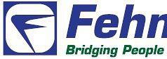 Fehmarn Consulting Pte Ltd Photos