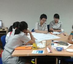 Fastrek Learning Pte Ltd Photos