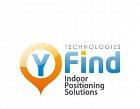 Yfind Technologies Pte Ltd Photos