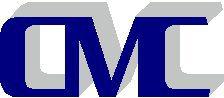 Cmc Logistics (Asia) Pte Ltd Photos