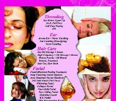Nakshatra Beauty & Spa Photos
