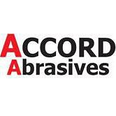 Accord Corporation Pte Ltd (Vertex)