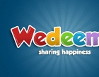 Wedeems Pte Ltd Photos