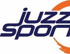 Juzz Sports Photos