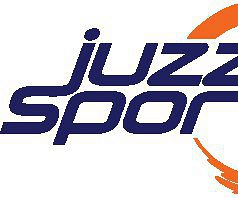 Juzz Sports Photos