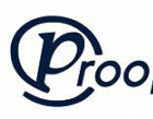 Proof Perfect Pte Ltd Photos
