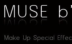 Muse Body Art Pte Ltd Photos