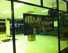 Khus Fitness Pte Ltd Photos