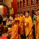 Buddha Tooth Relic Temple (S) (Buddha Tooth Relic Temple and Museum)