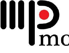 Moda Paolo Pte Ltd Photos