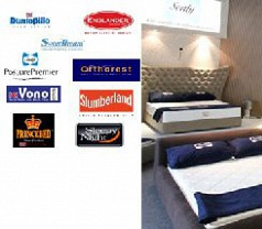 Plush Mattress Boutique Pte Ltd Photos