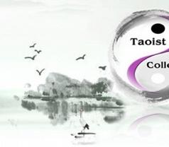 Taoist College (S) Photos