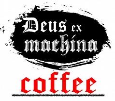 Deus Ex Machina Coffee Pte Ltd Photos