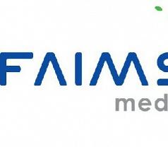 Faims Media Pte Ltd Photos