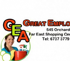 Great Employment Agency Photos