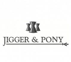 Jigger & Pony Photos