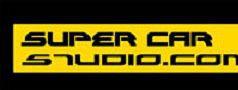 Super Car Studio Pte Ltd Photos