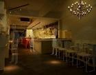 Preparazzi Bar Gourmet Pte Ltd Photos