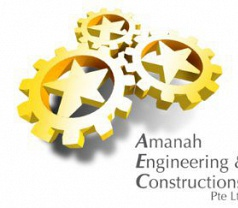 Amanah Engineering & Construction Pte Ltd Photos