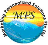 Marketing Personalized Solution Pte Ltd Photos