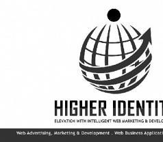 Higher Identity LLP Photos