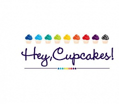 Hey Cupcakes! Photos