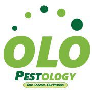 Pestology Pte Ltd Photos
