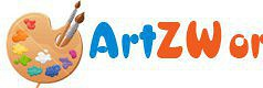 Artz Work Pte Ltd Photos