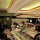 Sushi Express Singapore (Citylink Mall)