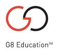 G8 Education Ltd Photos