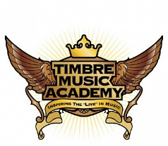 Timbre Music Academy Photos