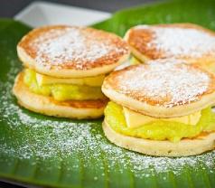 Little Pancakes LLP Photos