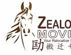 Zealous Mover Pte Ltd Photos