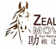 Zealous Mover Pte Ltd Photos