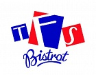 TFS Bistrot Photos