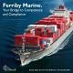 Ferriby Marine