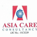 Asia Care Consultancy  (Katong Shopping Centre)