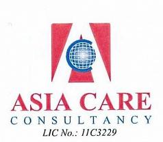 Asia Care Consultancy  Photos