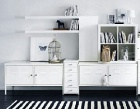 IKEA Alexandra Photos