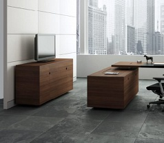 Bristol Furniture (S) Pte Ltd Photos