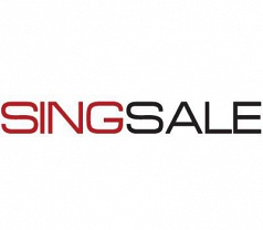 Singsale Pte Ltd Photos