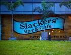 Slackers' Bar & Cafe Photos