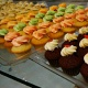 Whips Cupcakes (Gopeng Street)