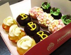 Whips Cupcakes Photos