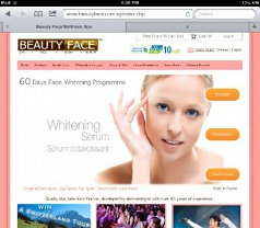 Beauty Face Wellness Spa Pte Ltd Photos