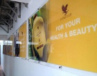 Forever Living Products Singapore Pte Ltd Photos