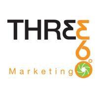Three60 Marketing Pte Ltd Photos