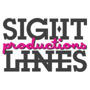 Sight Lines Entertainment Photos